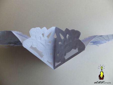 ART 2012 04 mariage blanc 6