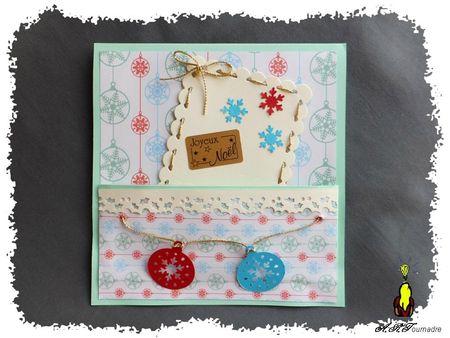 ART 2012 12 pochette avec tag