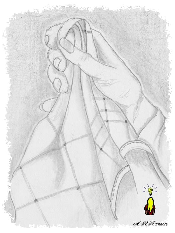 ART 2015 03 dessin main 5