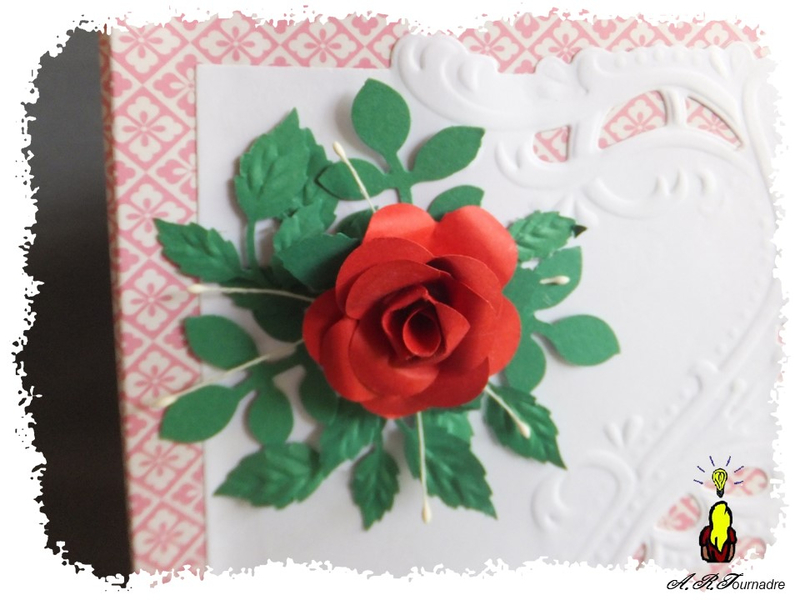 ART 2020 05 rose excentree 3