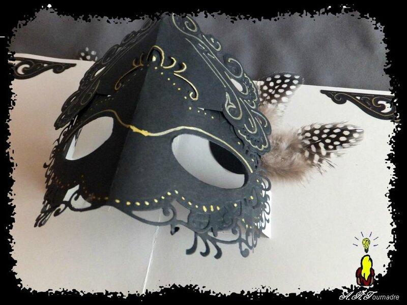 ART 2014 02 masque noir 3