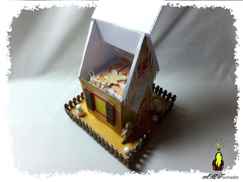ART 2013 12 maison pain epice 7