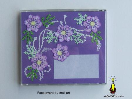 ART_CD_mail_art_1