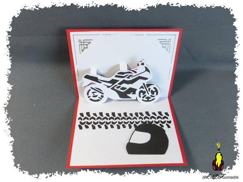 ART 2020 04 moto kirigami 4