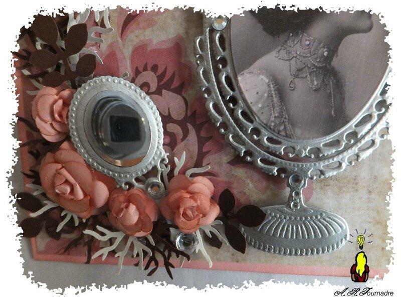 ART 2015 03 miroir vintage 3