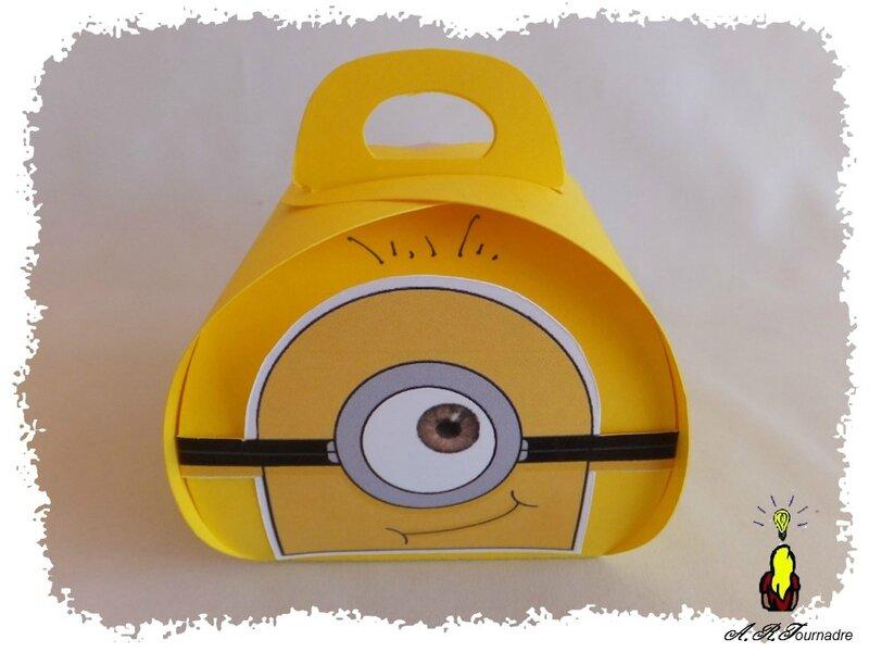 ART 2015 04 boite Minion 2