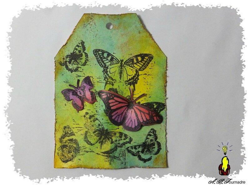 ART2016 03 tuto tag encres 0