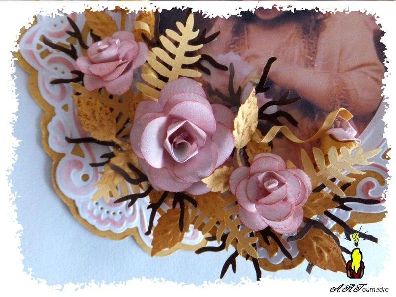 ART 2013 10 fillette shabby 2