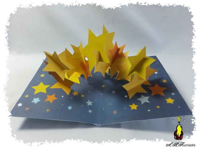 ART 21018 06 étoiles pop-up 1