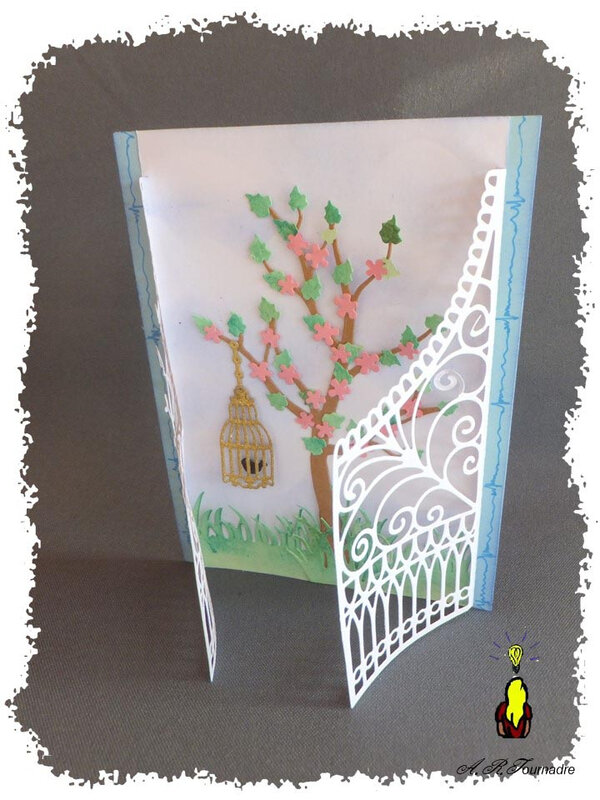 ART 2020 07 arbre a oiseau 1