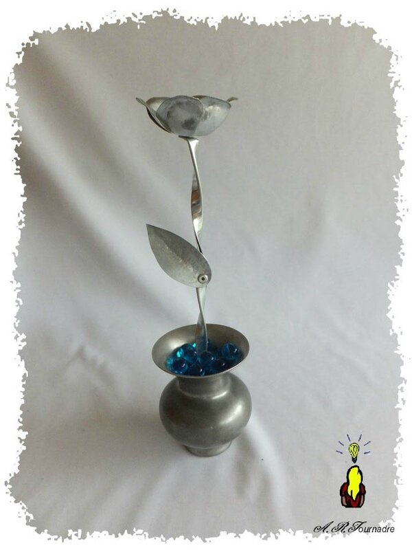 ART 2017 01 fleur metal 1