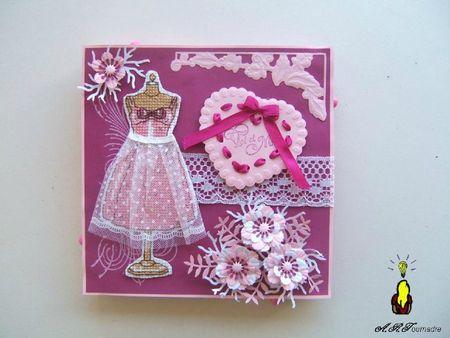 ART 2012 02 carte boite tiroirs 1
