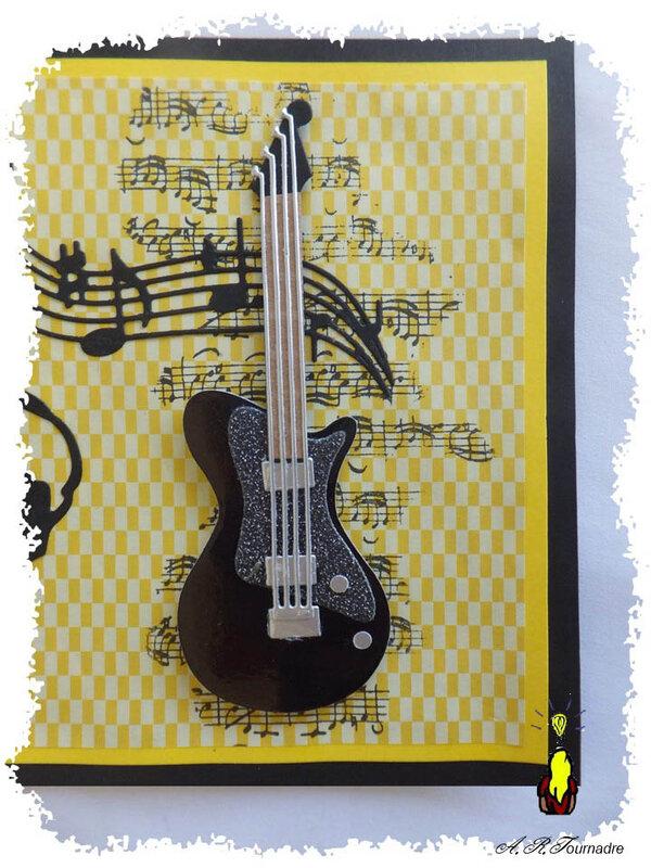 ART 2020 05 guitare electrique 4