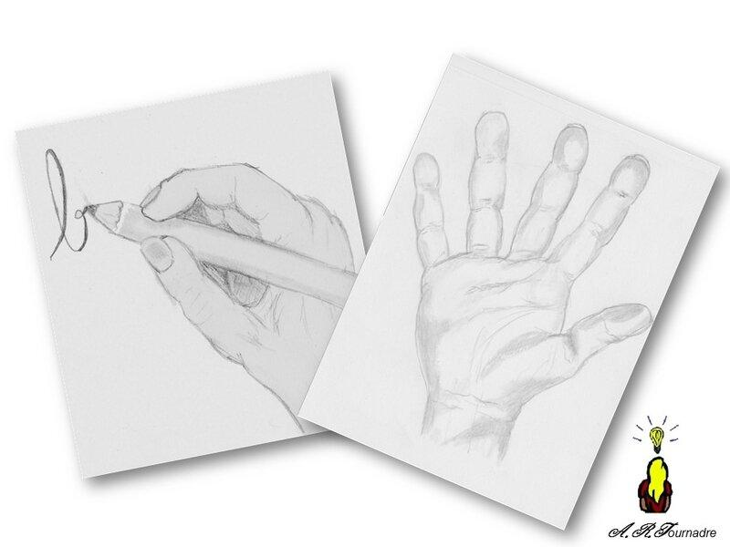ART 2015 03 dessin main 1