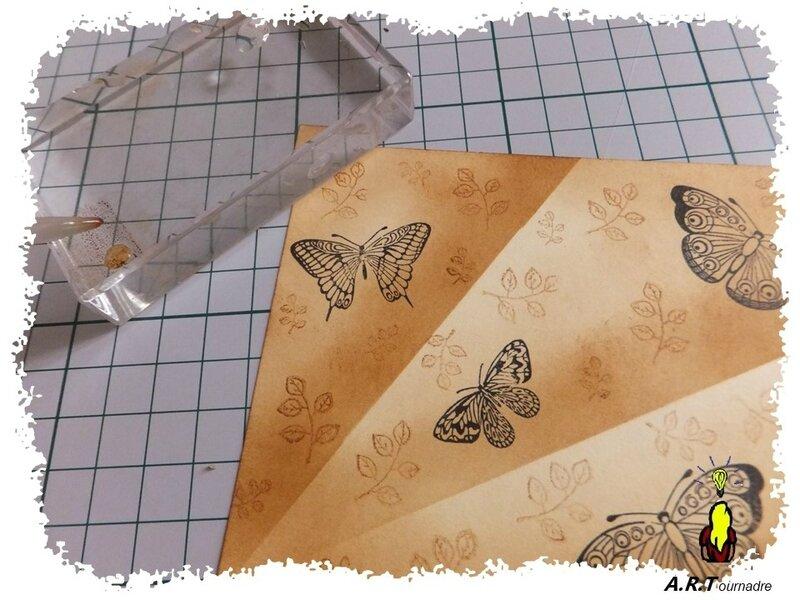 ART 2017 08 papillons encres 7