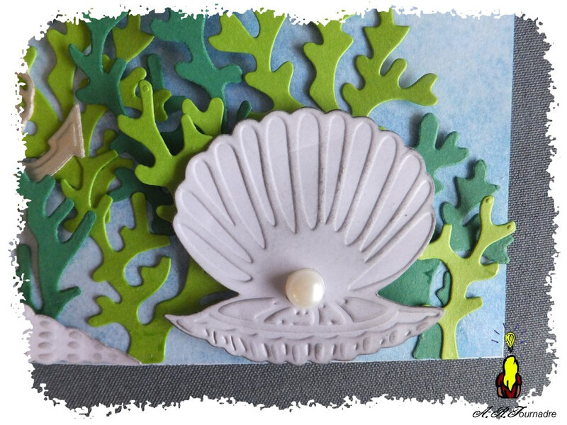 ART 2020 05 St Jacques et Sirene 2