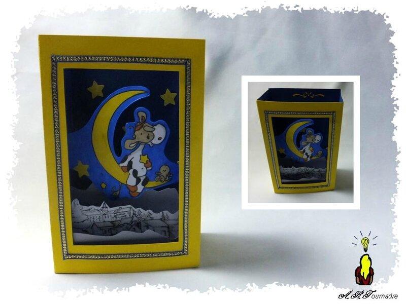 ART 2013 03 carte Koetie lune et etoiles