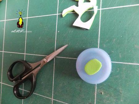 ART 2012 10 boule aux doigts 3
