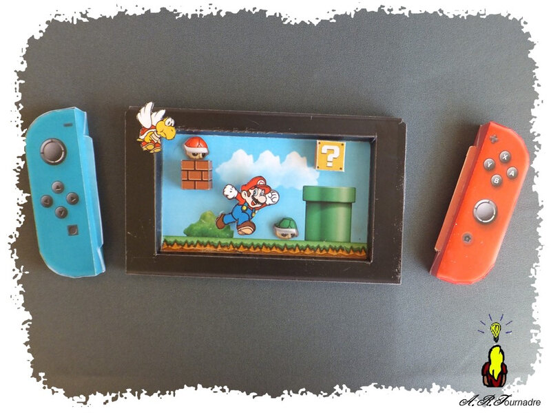 ART 2020 05 Switch & Mario 1