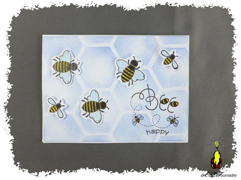 ART 2019 05 bee-happy-abeille 1