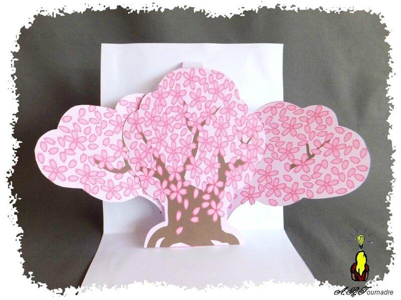 ART 2014 03 arbre zen 4