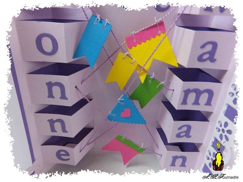 ART 2015 05 Bonne Fete Maman 8