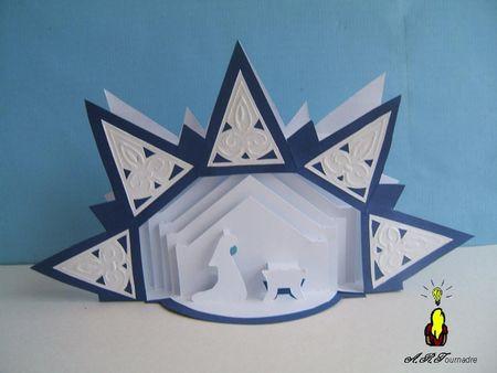 ART_2010_11_news_11