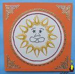 ART_Horoscope_Brode