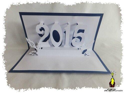 ART 2014 12 2015 estale houx 1