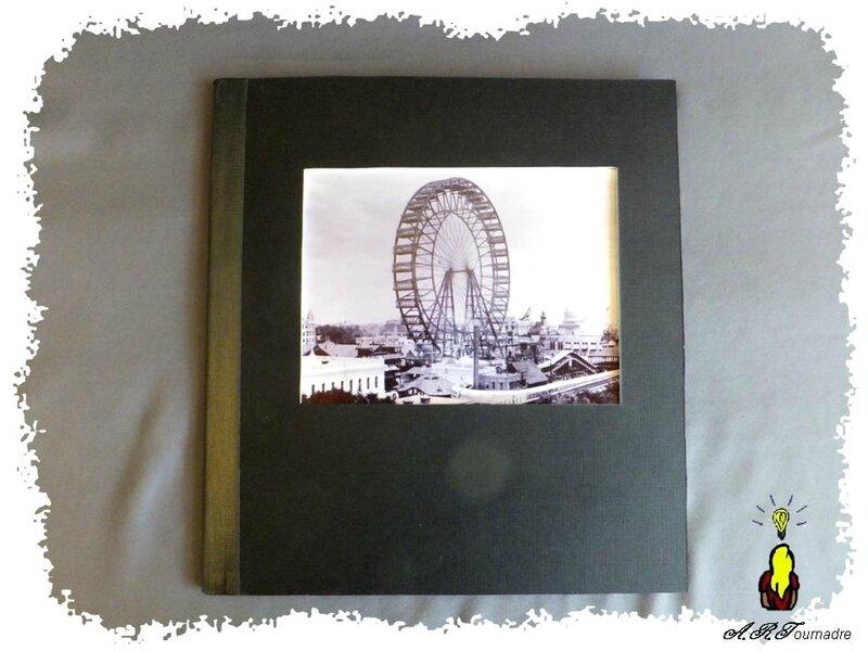 ART 2014 04 Ferris wheel 1