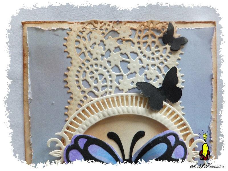 ART 2019 06 papillons shabby 3