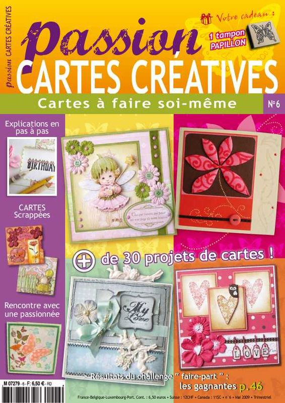 passion_cartes_creatives_n_6