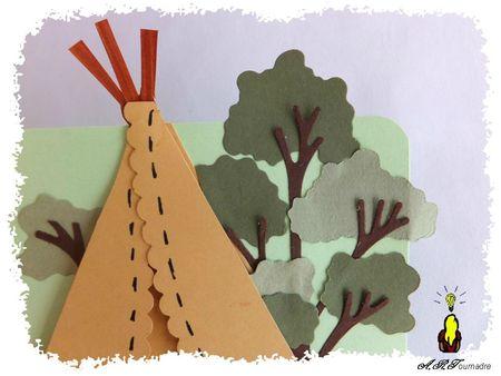 ART 2013 03 indien et tippi 4