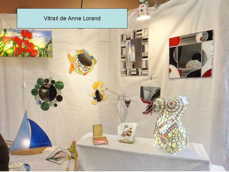 Exposition 2013-23