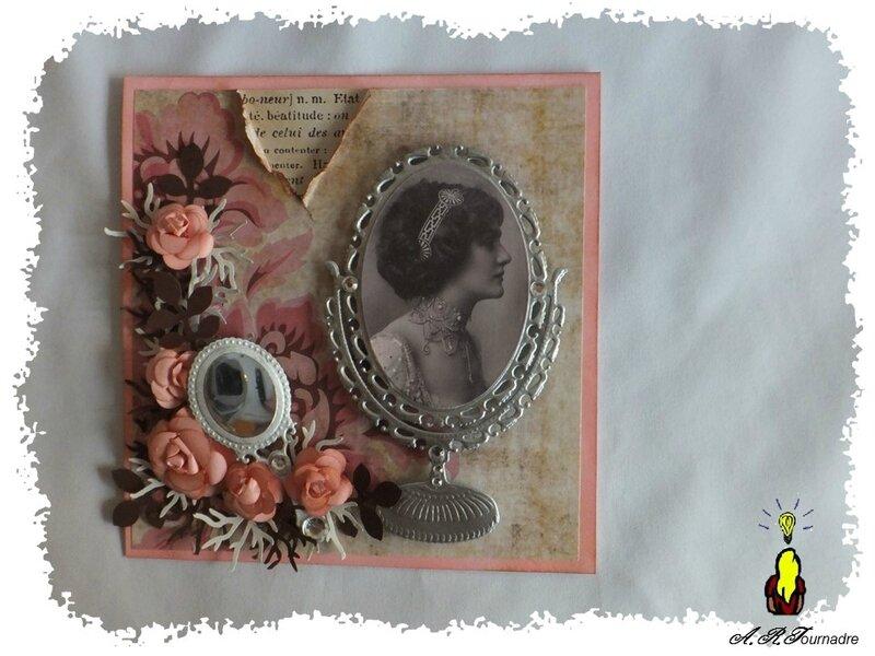 ART 2015 03 miroir vintage 1