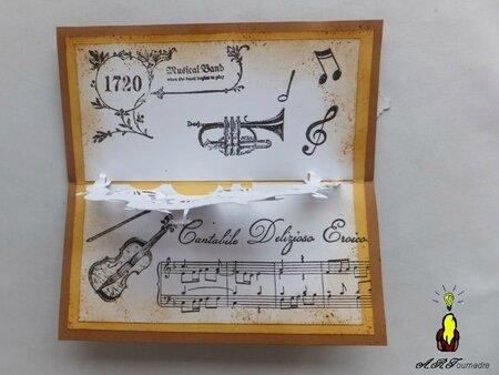 ART 2012 07 orchestre 3