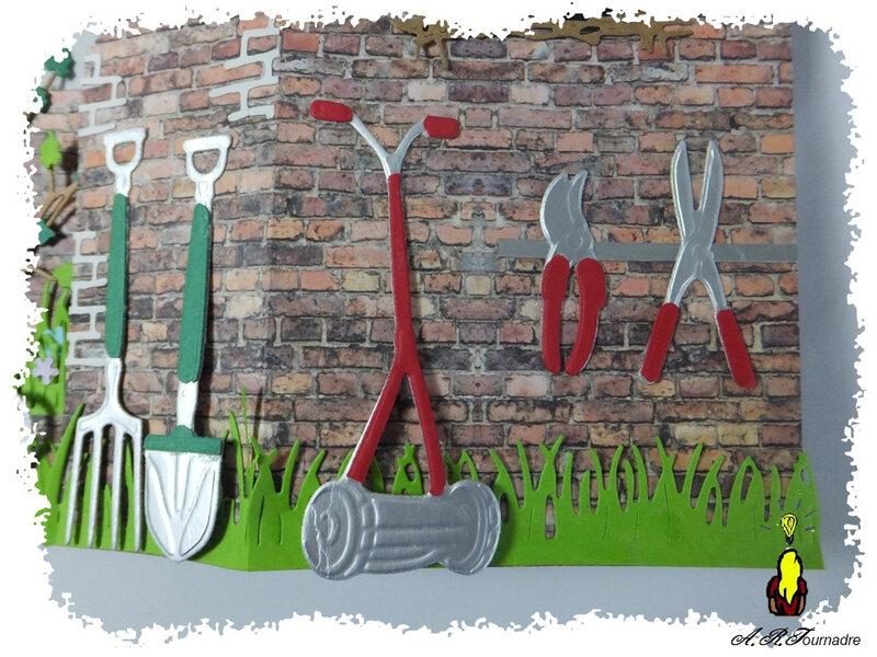 ART 2020 05 cabane de jardin 3