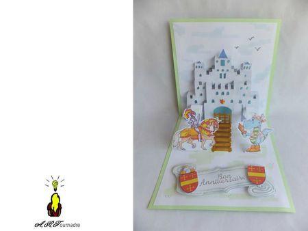 ART 2012 08 chateau 3