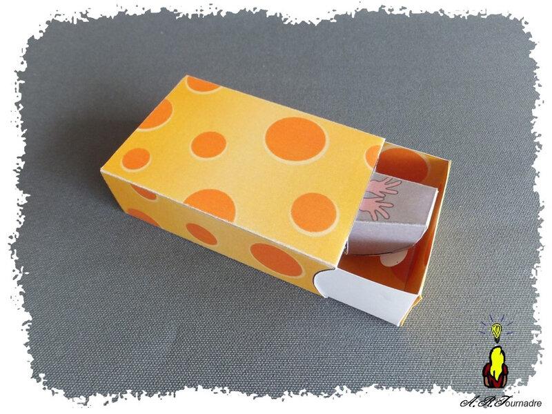 ART 2020 05 boite fromage & souris 2