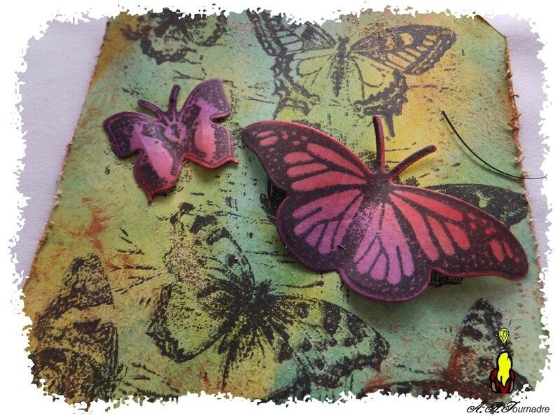 ART 2016 03 tag encres et papillons 2