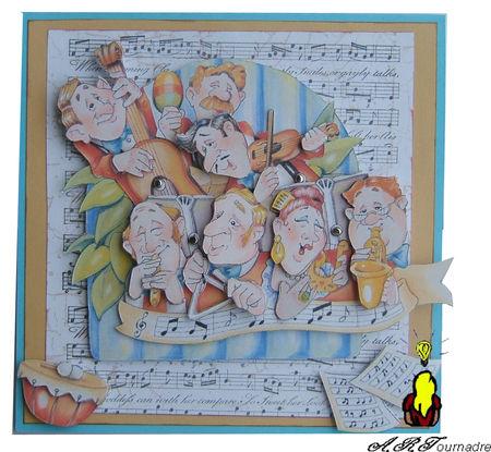 ART_2009_09_cARTe_orchestre