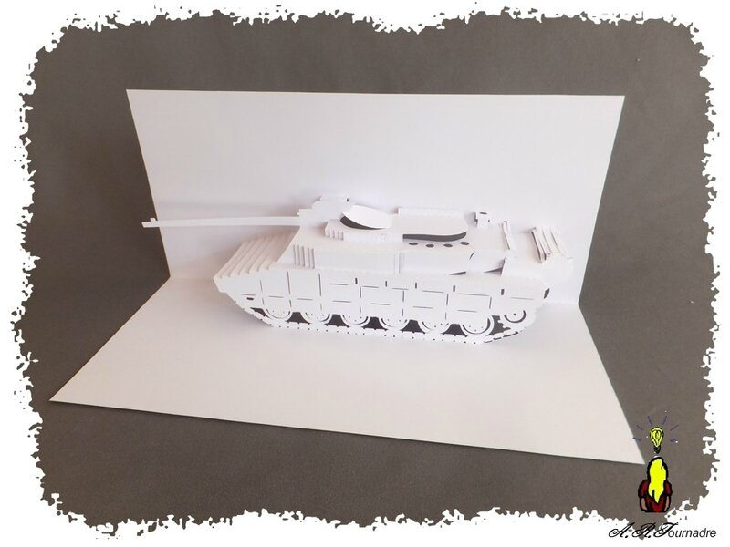ART 2017 08 char de comabat 4