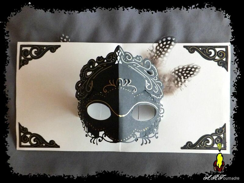ART 2014 02 masque noir 2