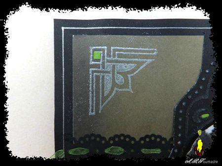 ART 2013 05 gothique vert 2