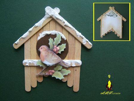 ART 2011 10 maison bois