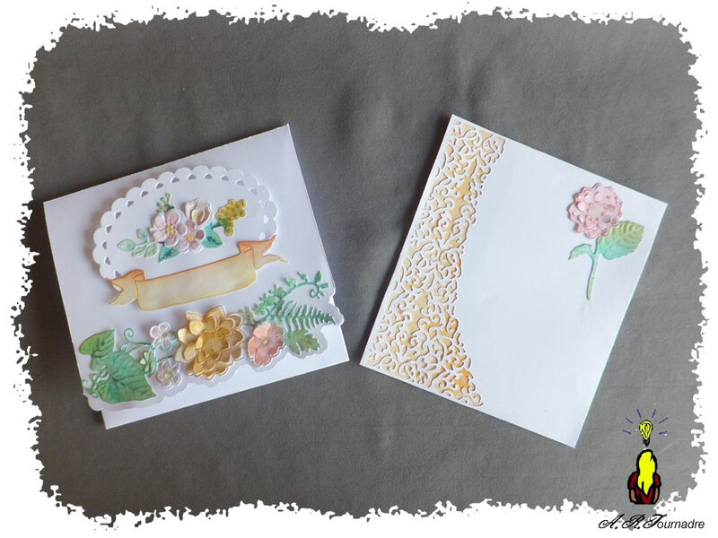 ART 2018 03 carte enveloppe aquarelle 1