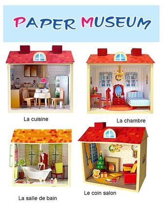 Paper_Museum_maquettes_maisons_de_poup_es