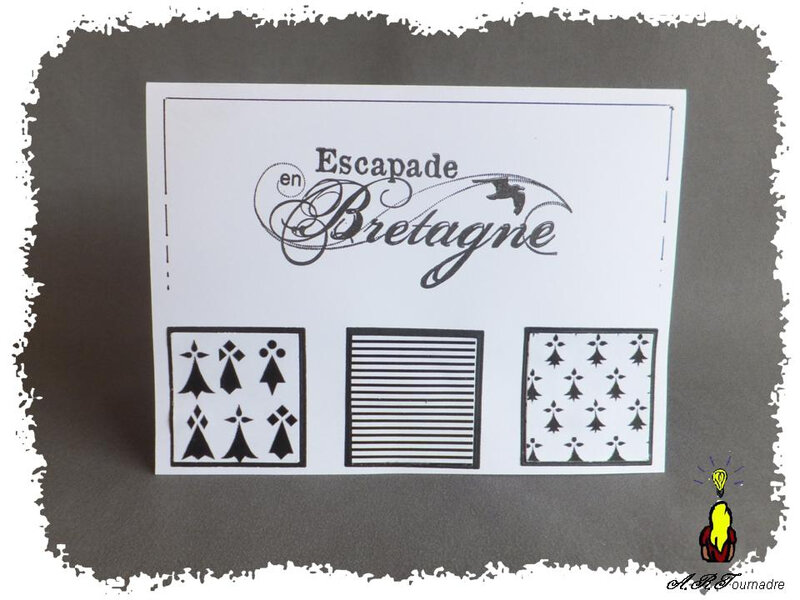 ART 2014 08 carte bretonne 2