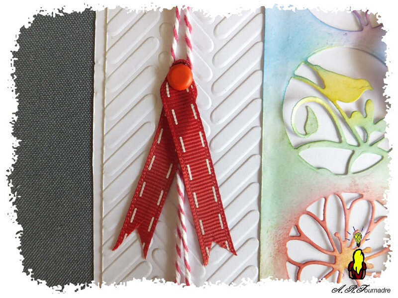ART 2020 08 fille en jean 3