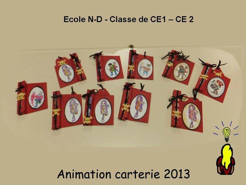 ART 2013 11 animation ecole ND